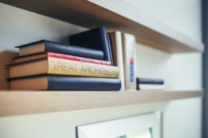 Tips to Effectively Declutter