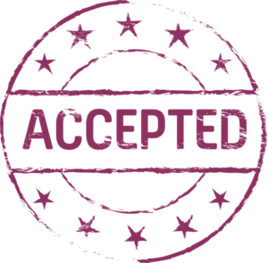 Accepted Icon