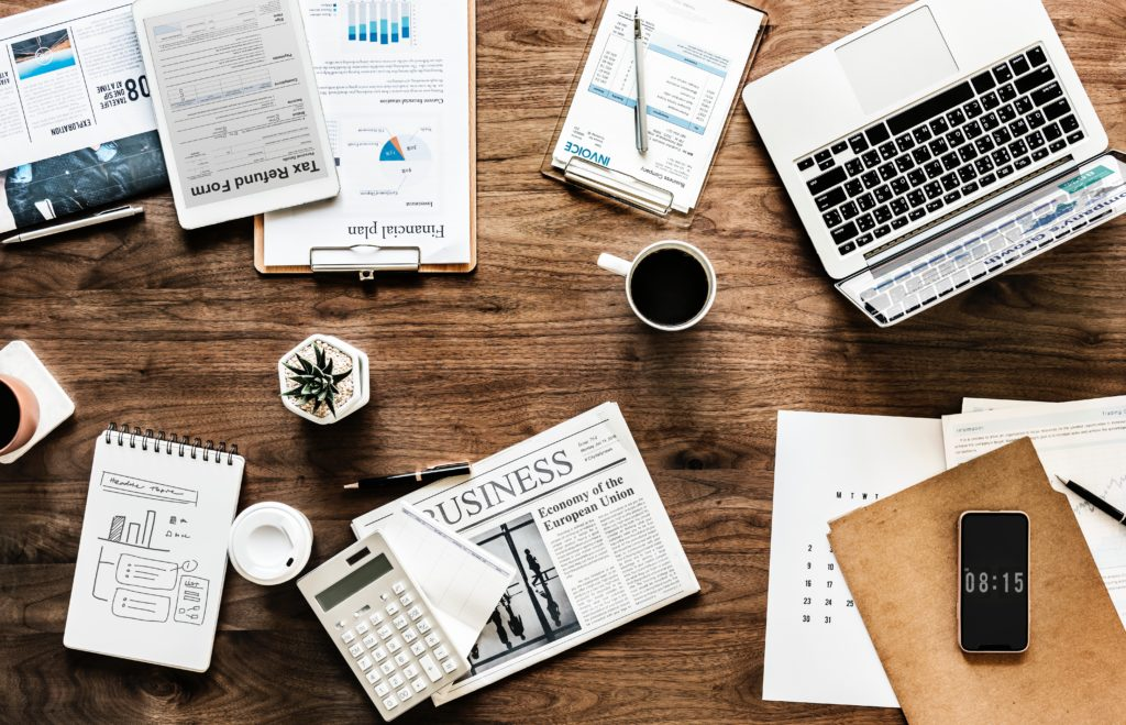 Strategies for Increasing Employee Productivity