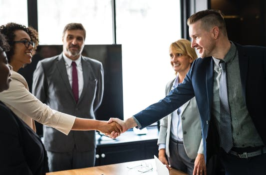 Boost Employee Morale and Increase Engagement